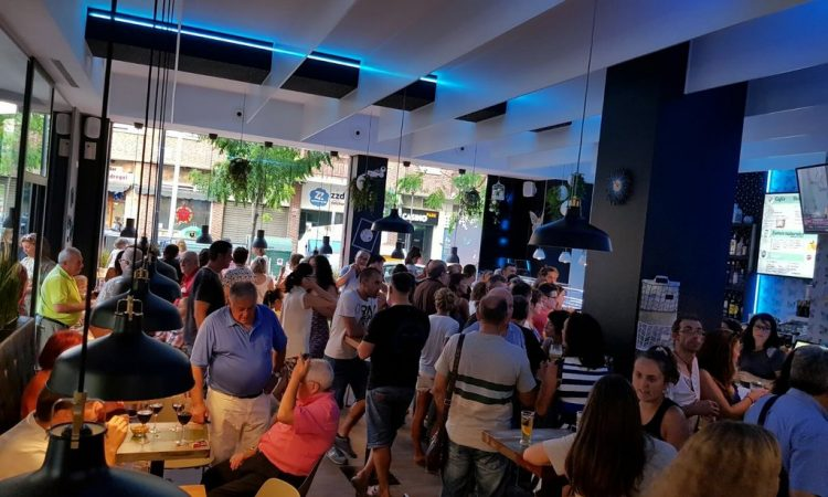 adra360-proyectos-bares-y-restaurantes-the-butterfly-II-6