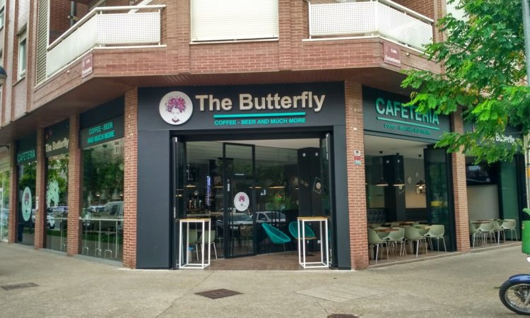 adra360-proyectos-bares-y-restaurantes-the-butterfly-II-7