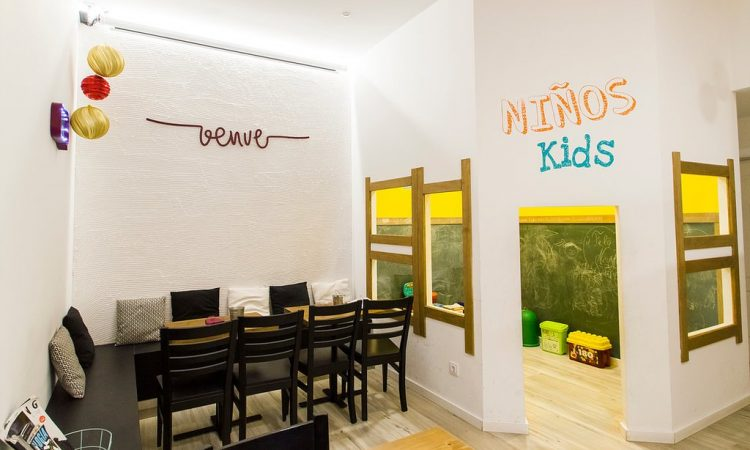 adra360-proyectos-bares-y-restaurantes-venue-1