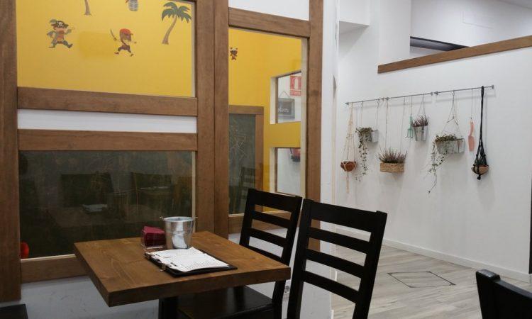adra360-proyectos-bares-y-restaurantes-venue-3