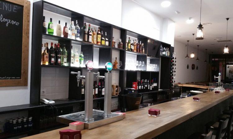 adra360-proyectos-bares-y-restaurantes-venue-4