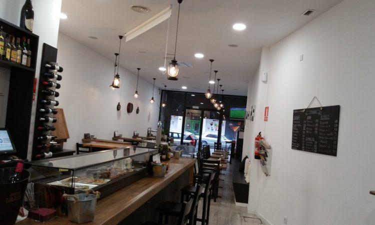 adra360-proyectos-bares-y-restaurantes-venue-5