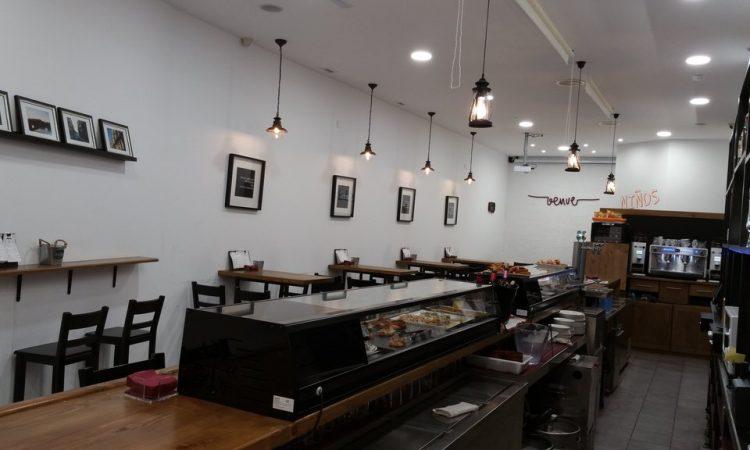adra360-proyectos-bares-y-restaurantes-venue-6