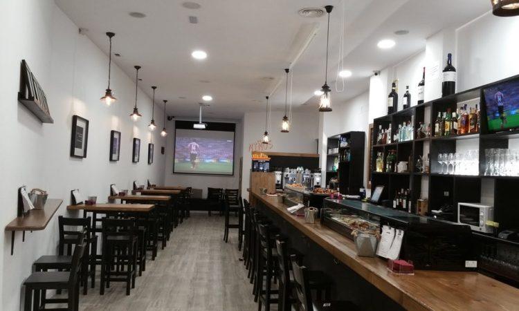 adra360-proyectos-bares-y-restaurantes-venue-7