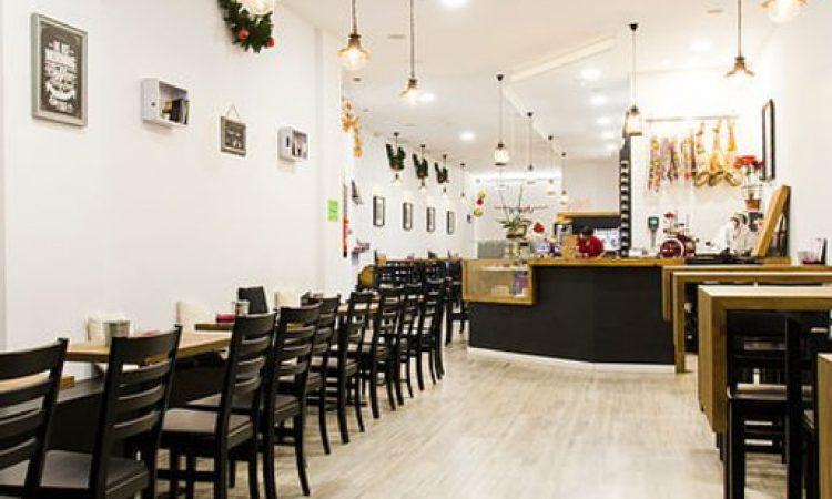 adra360-proyectos-bares-y-restaurantes-venue-8
