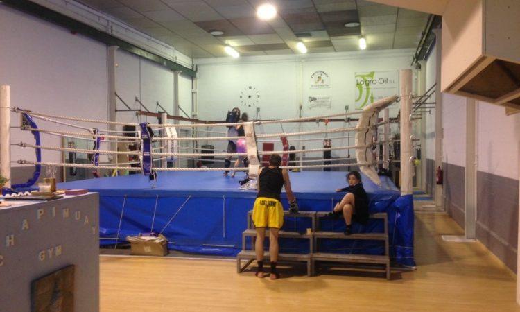 adra360-proyectos-otros-gimnasio-chapimuay-1