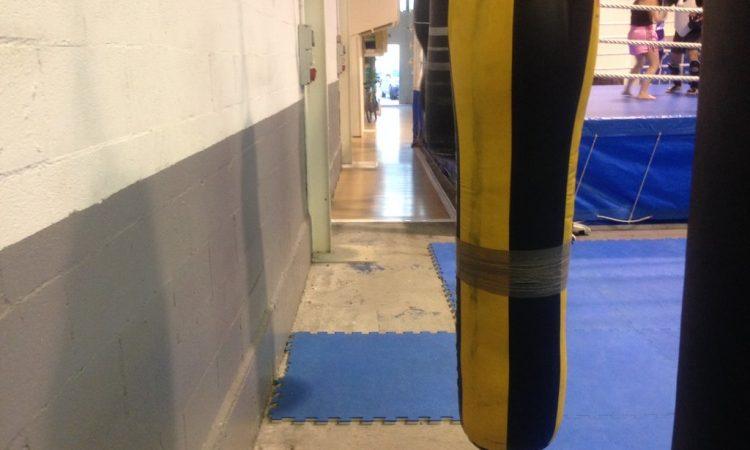 adra360-proyectos-otros-gimnasio-chapimuay-6