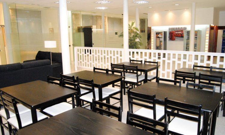 adra360-proyectos-otros-hostel-entresueños-3