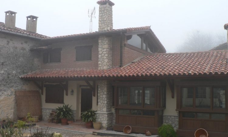 adra360-proyectos-viviendas-arlucea-2