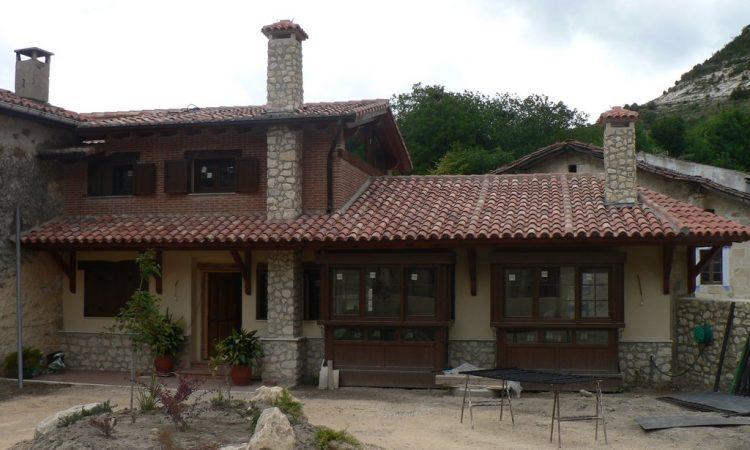 adra360-proyectos-viviendas-arlucea-3