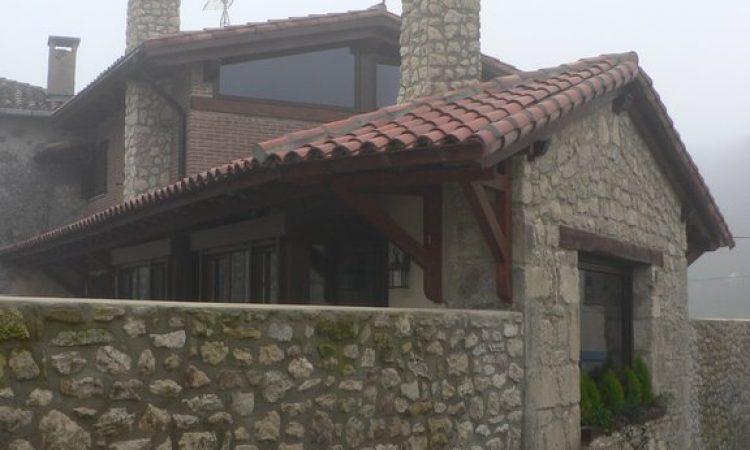 adra360-proyectos-viviendas-arlucea-5