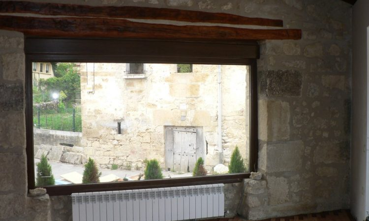 adra360-proyectos-viviendas-arlucea-8