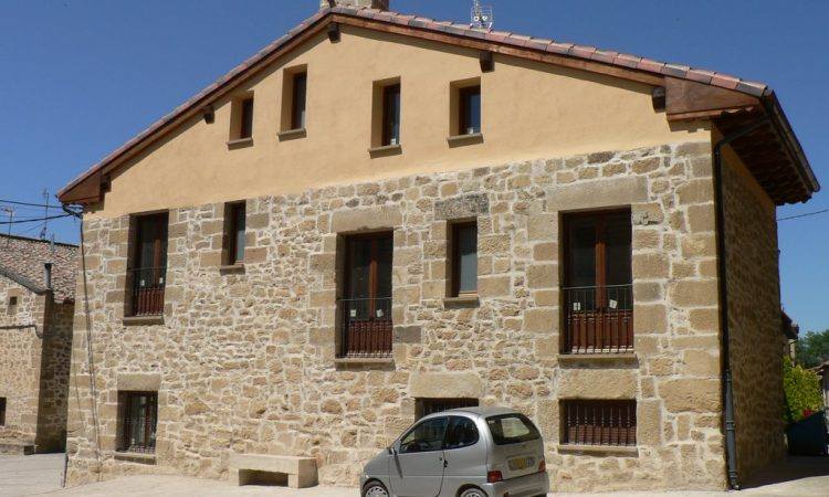 adra360-proyectos-viviendas-sajazarra-1