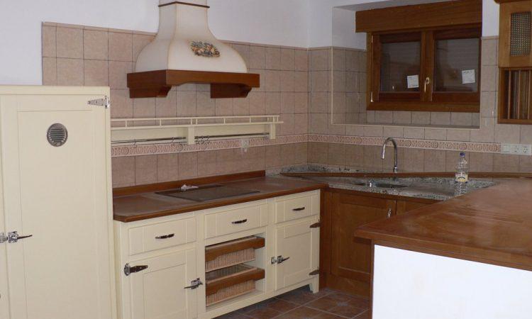adra360-proyectos-viviendas-sajazarra-10