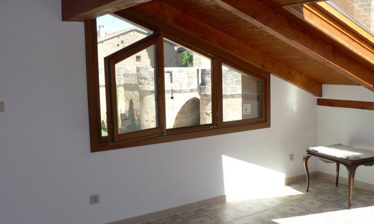 adra360-proyectos-viviendas-sajazarra-12