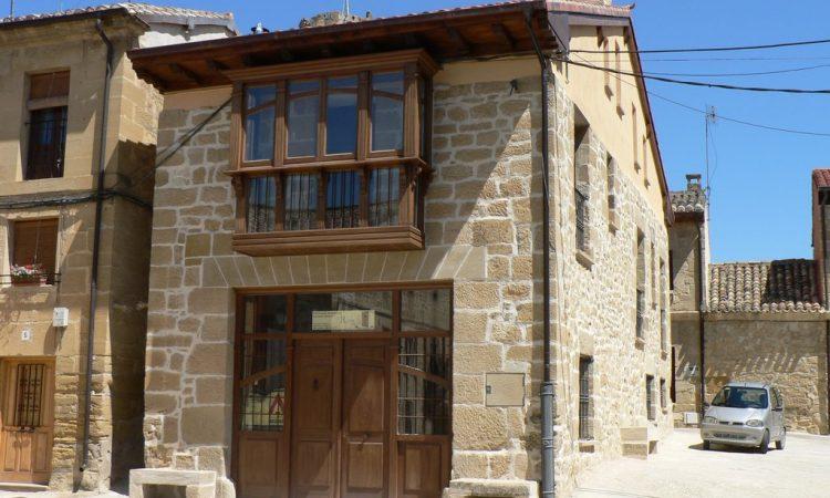 adra360-proyectos-viviendas-sajazarra-2