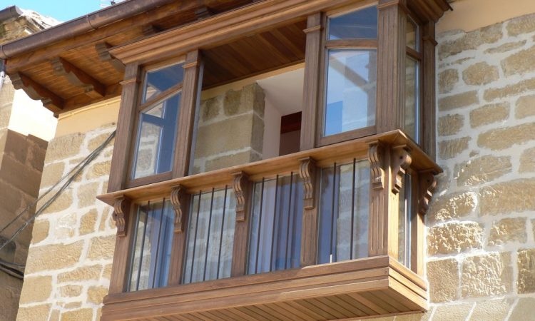 adra360-proyectos-viviendas-sajazarra-3