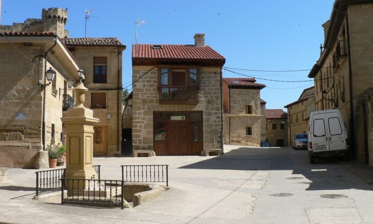 adra360-proyectos-viviendas-sajazarra-4