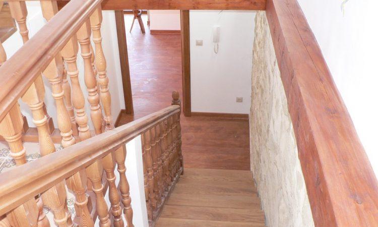 adra360-proyectos-viviendas-sajazarra-5