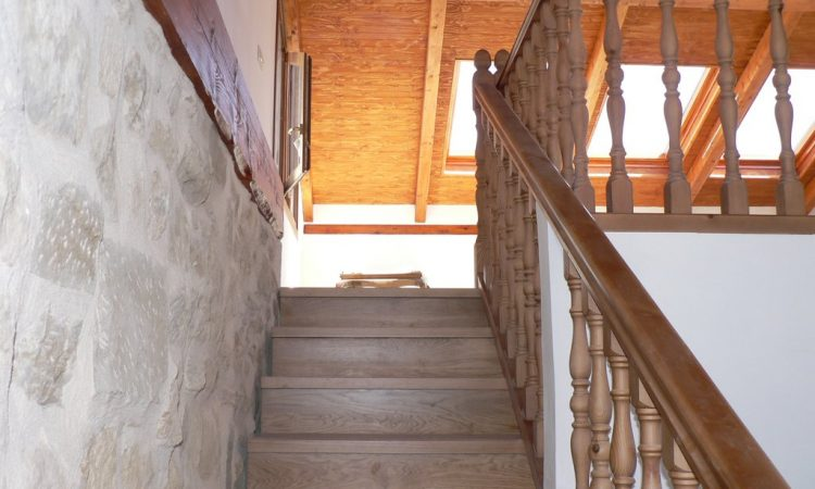 adra360-proyectos-viviendas-sajazarra-6