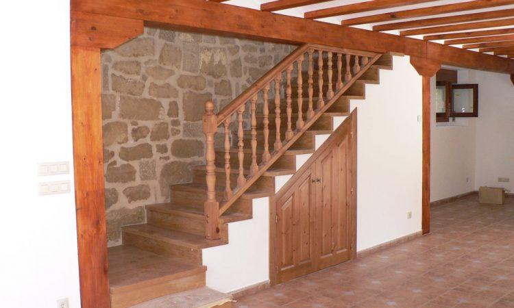 adra360-proyectos-viviendas-sajazarra-7