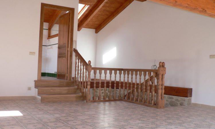 adra360-proyectos-viviendas-sajazarra-8