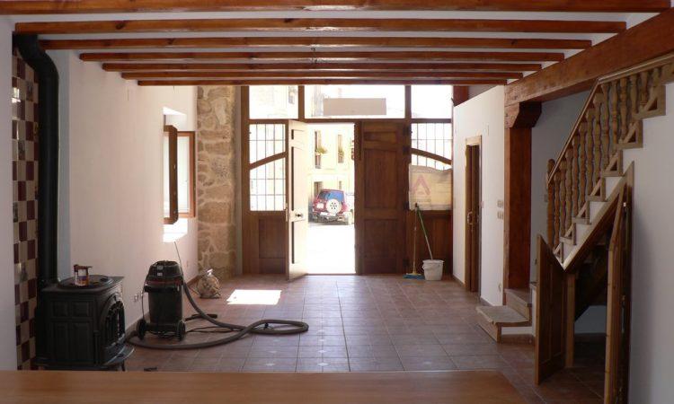 adra360-proyectos-viviendas-sajazarra-9
