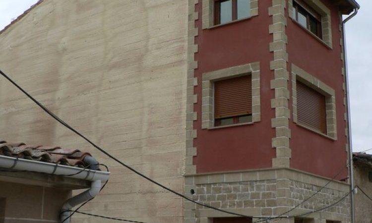 adra360-viviendas-unifamiliar-en-leiva2
