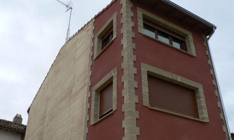 adra360-viviendas-unifamiliar-en-leiva3