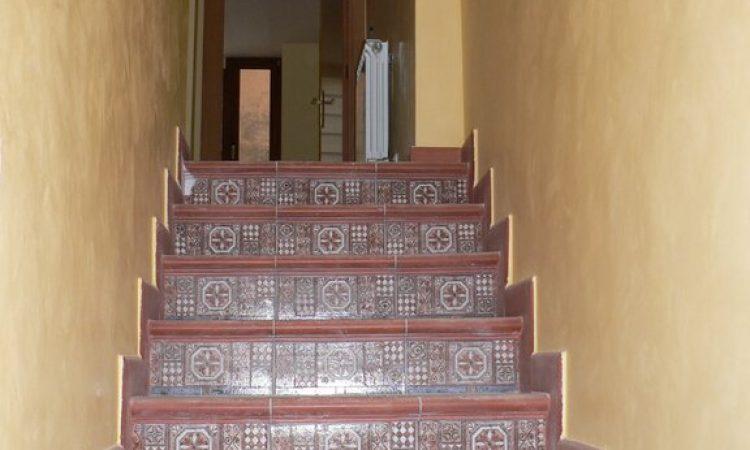 adra360-viviendas-unifamiliar-en-leiva4