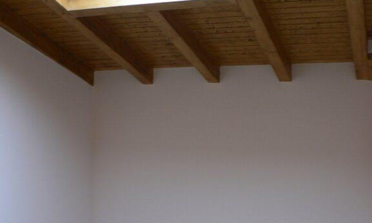 adra360-viviendas-unifamiliar-en-leiva6