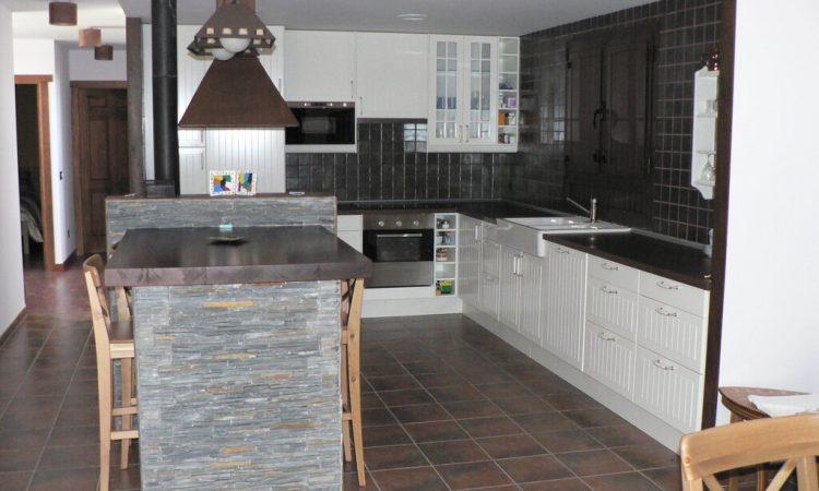 adra360-viviendas-unifamiliar-en-villoslada11