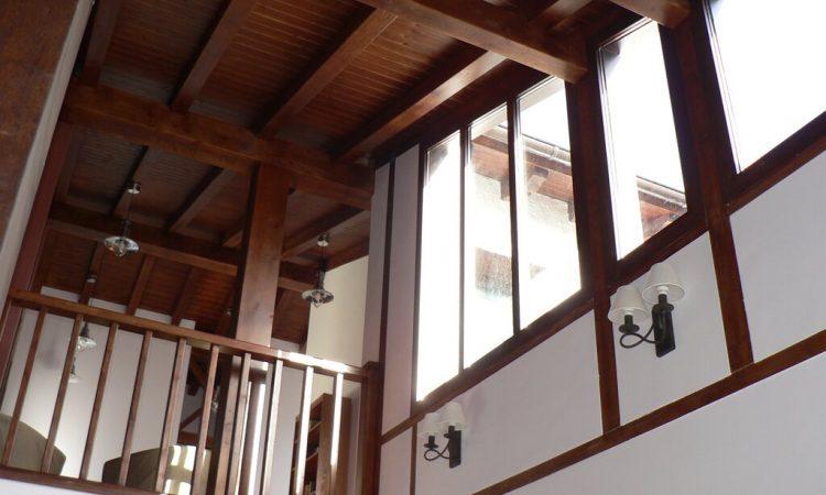 adra360-viviendas-unifamiliar-en-villoslada12