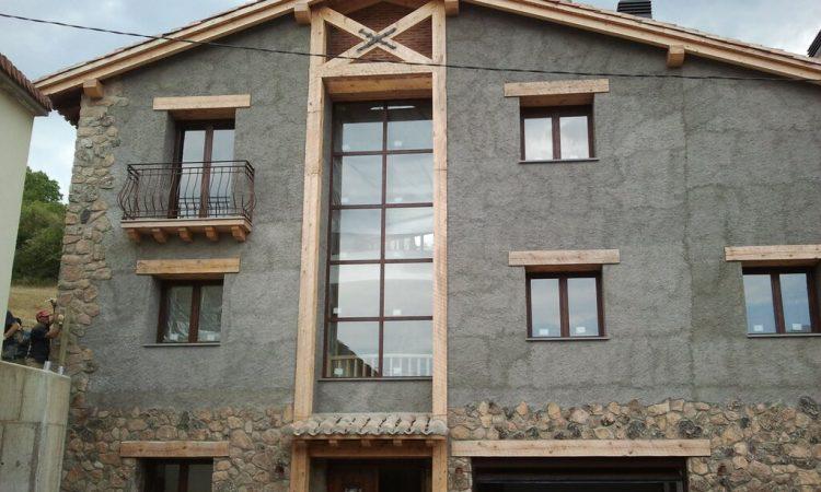 adra360-viviendas-unifamiliar-en-villoslada2