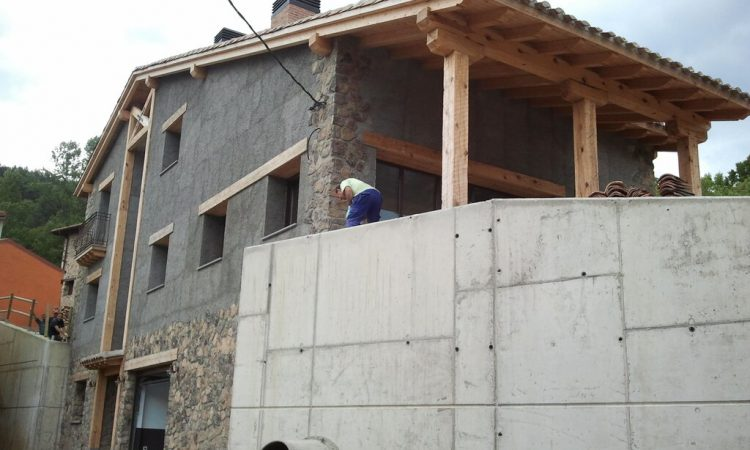 adra360-viviendas-unifamiliar-en-villoslada3