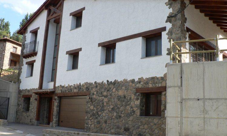 adra360-viviendas-unifamiliar-en-villoslada5