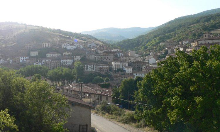 adra360-viviendas-unifamiliar-en-villoslada7