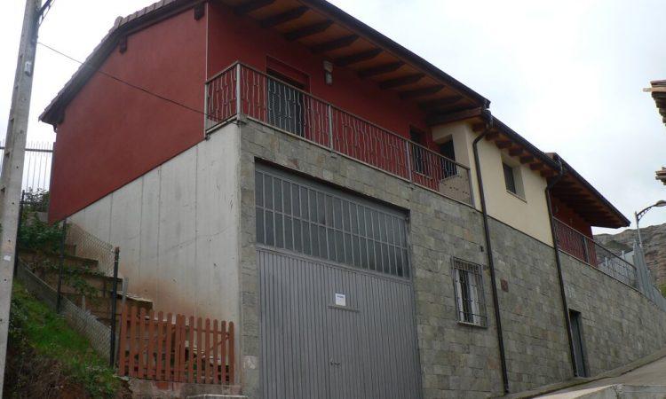 adra360-viviendas-unifamiliar-matute1