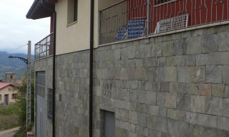 adra360-viviendas-unifamiliar-matute3