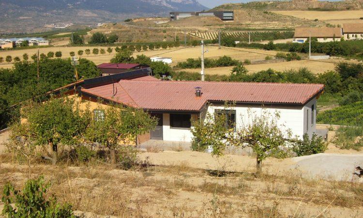 adra360-viviendas-unifamiliar-ollauri1