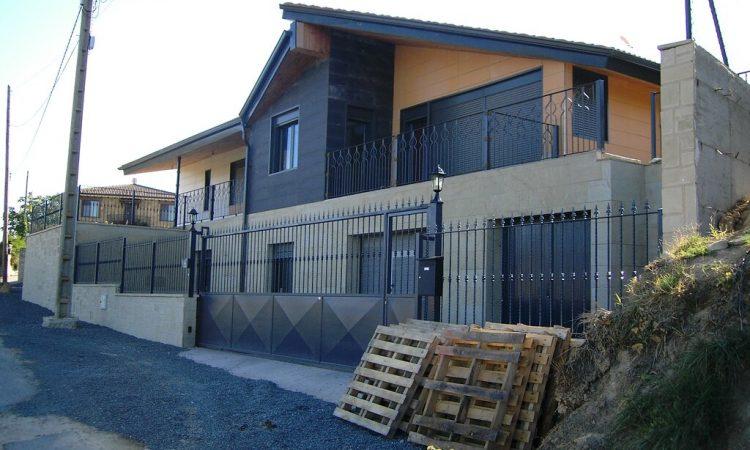 adra360-viviendas-unifamiliar-ollauri2