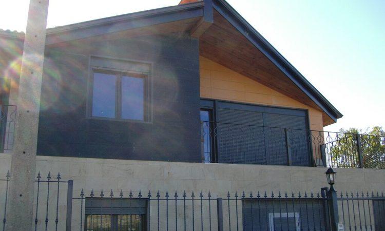 adra360-viviendas-unifamiliar-ollauri3