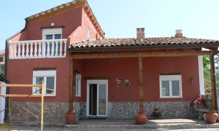 adra360-viviendas-unifamiliar-sesma1