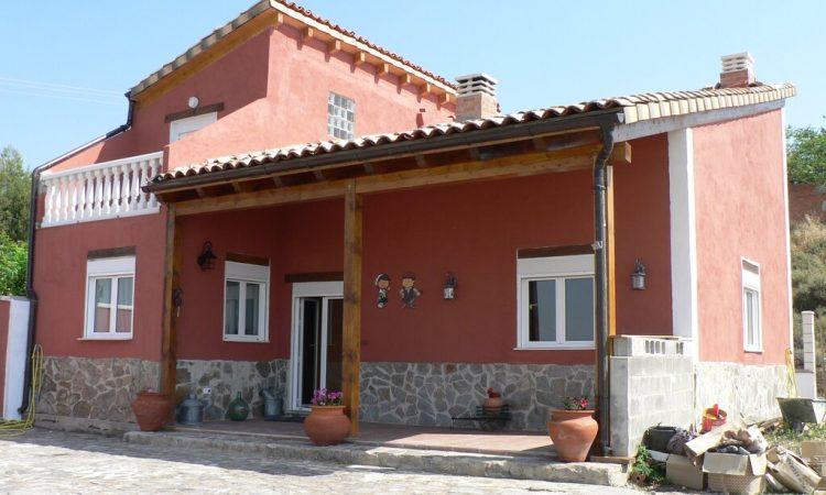 adra360-viviendas-unifamiliar-sesma2