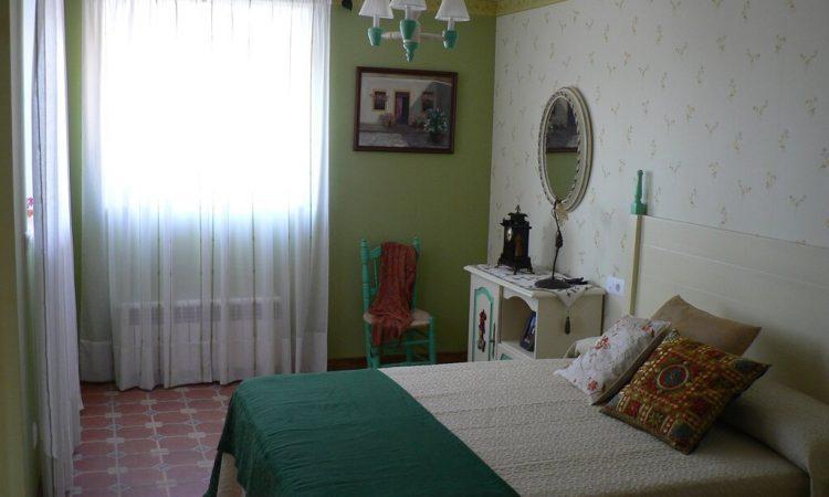adra360-viviendas-unifamiliar-sesma5